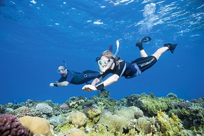 essayer-l-apnee-sous-marine
