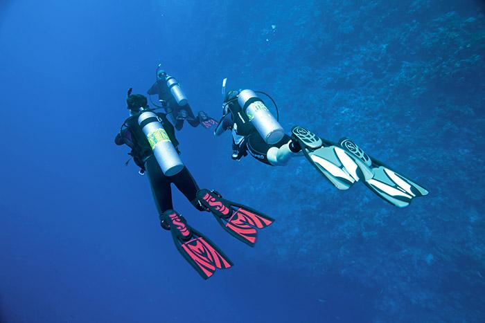 plongee-sous-marine-adultes-700