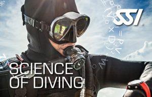 specialite-science-de-la-plongee-700
