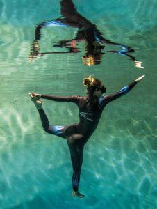 aqua-yoga-sous-marin-argonaute-toulouse