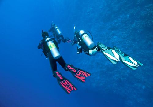 formation-pongee-sous-marine-argonaute-toulouse-3