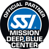 logo-ssi-deep-blue