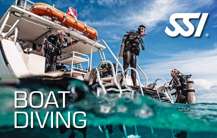 specialite-plongee-depuis-bateau