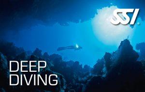 specialite-plongee-eaux-profondes
