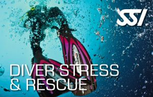 specialite-stress-and-rescue