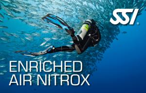 specialite-nitrox