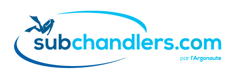 Logo-Subchandlers