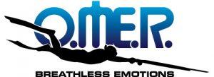 logo-omer