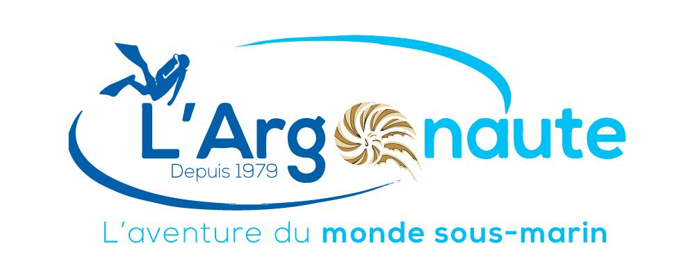 Logo-argonaute