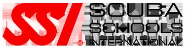 logo-SSI