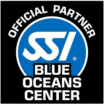 ssi-logo-blue-oceans-center