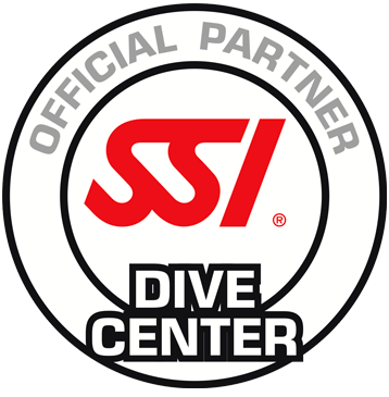 ssi-logo-dive-center