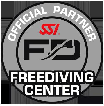 ssi-logo-freediving-center
